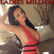 Ladiesmillion